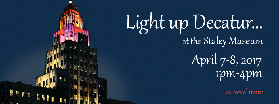 Light-Up-the-Night-readmore