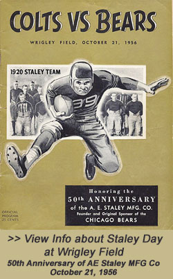 Staley-Day-Football