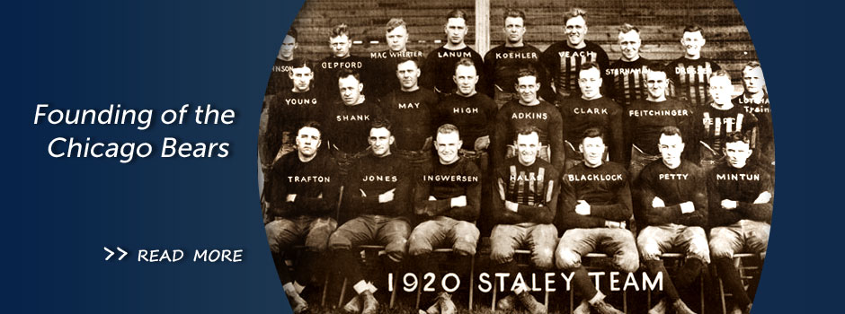 Staleys-Bears-Pro-Football
