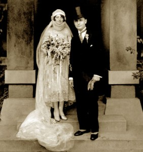 Wedding-AE-Lenore-sepia