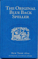 blue-back-speller