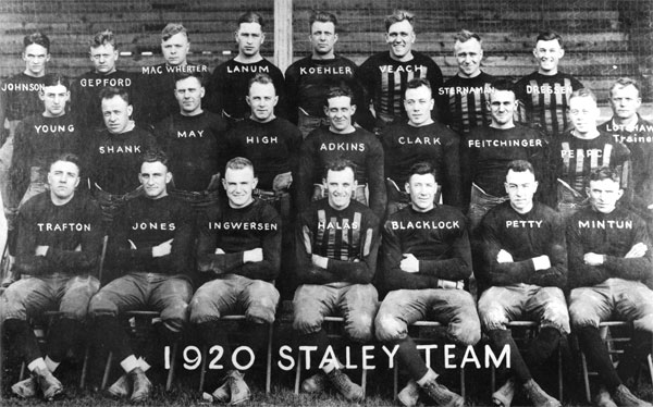 1920-Staley-Bears-DPL
