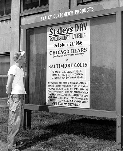 Staley-Day-Trip-Poster