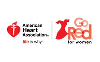 go-red-for-women-logo_320x200