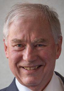 Mark Sorensen
